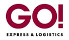 Go Express & Logistics