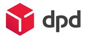 DPD Netherlands