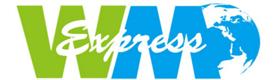 WM Global Express