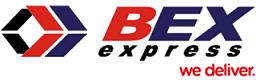 BEX Express